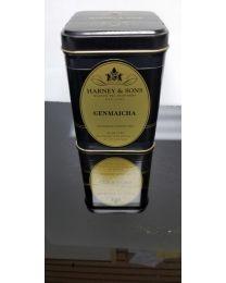 Genmaicha(4 oz TINS )