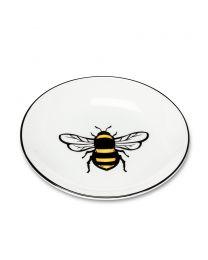 Bee Pindish