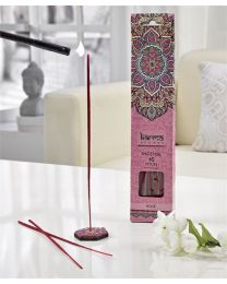 Karma Scents - Boxed Incense Sticks