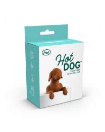 HOT DOG - TEA INFUSER