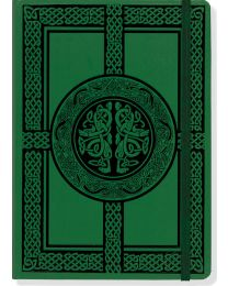 SM JOURNAL - CELTIC