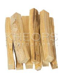 Palo Santo Stick (2 pc)