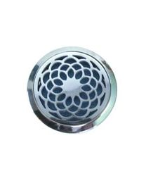 Car-Aromatherapy Clip - Flower of Life