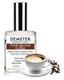 Fresh Brewed Coffee - Purse Spray Cologne