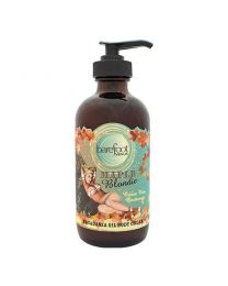 MAPLE BLONDIE LARGE LOTION