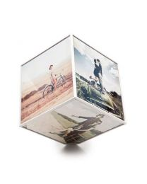 Kube Photo Frame 4x4