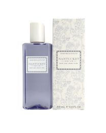 NANTUCKET BRIAR BATH & SHOWER GEL 200ML