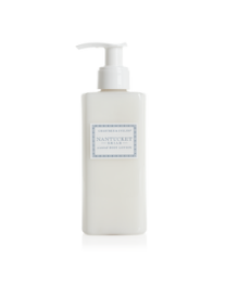 NANTUCKET BRIAR BODY LOTION 200ML