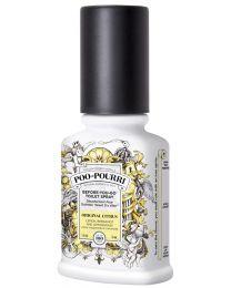 Poo-pourri - Original Citrus - 2oz