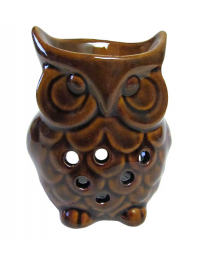 Owl Oil Heater