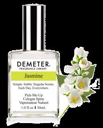 JASMINE - PURSE SPRAY