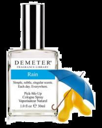 RAIN - PURSE SPRAY