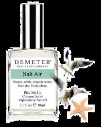 SALT AIR - PURSE SPRAY