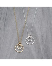 Rama Necklace