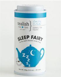 SLEEP FAIRY - TIN
